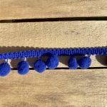 BLUE ELETTRICO